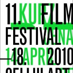 11th short film festival – cellu l'art