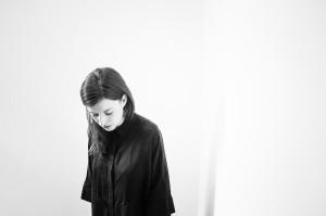 Jeanne_HW-1256