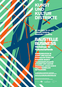 Baustelle_Business