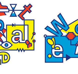 Digitale Welten Festival 2017